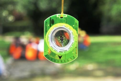 Outbound di Bogor: Satu Lokasi untuk Semua Kegiatan Luar Ruang