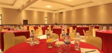 Paket Meeting Highland Park Resort - Bogor