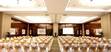 Paket Meeting R Hotel